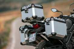 voge-valico-650dsx-tris-valigie