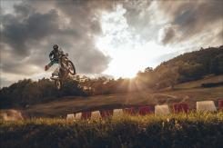 four-points-festival-2021-croazia-ktm-in-pista-motogross-salto