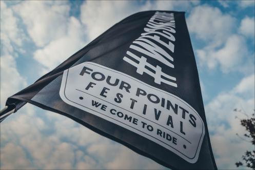 four-points-festival-2021-croazia-vela