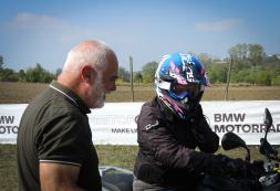 gs-academy-camp-track-2021-Blue-Bike-Camp-consigli-sul-campo