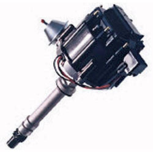 Ignition Wiring Diagram Gm Hei Distributor Wiring Diagram Chevy Hei