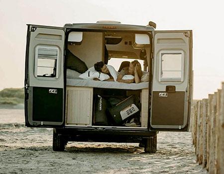 Wohnmobil Mieten Viersen