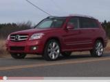2010-mercedes-benz-glk-350-video
