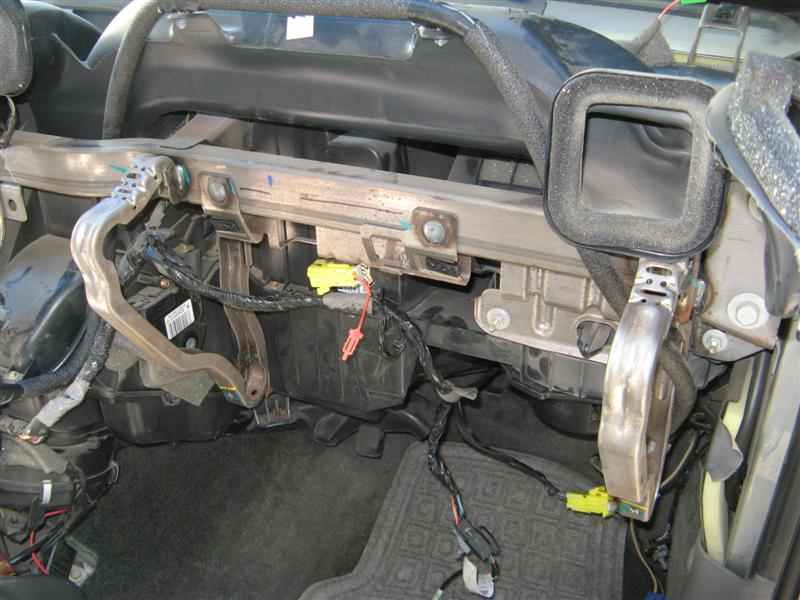 97 tj wiring diagram 90cc quad bike hvac mode door actuator update - chevy trailblazer, trailblazer ss and gmc envoy forum