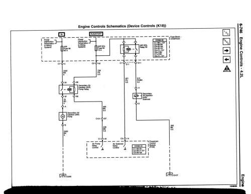 small resolution of 2005 gmc envoy fuse box location