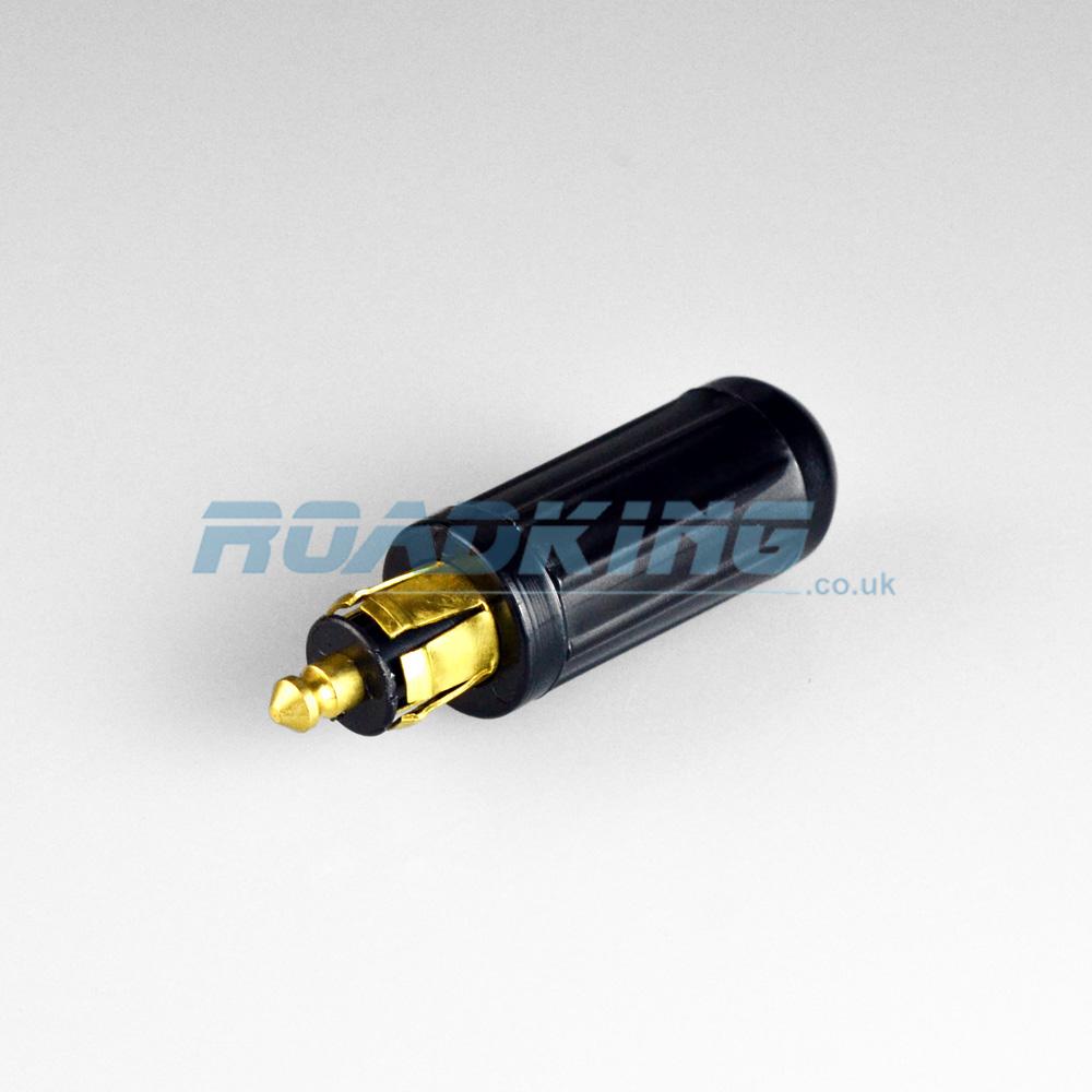 medium resolution of 12 volt connector