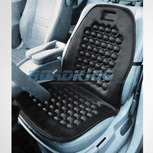 slip cover chairs world market papasan chair magnetic acu-bead seat cushion | roadking.co.uk