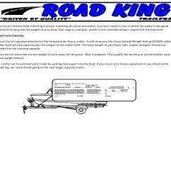road king trailer wiring diagram wiring diagram fascinating road king trailer wiring diagram [ 4675 x 4664 Pixel ]