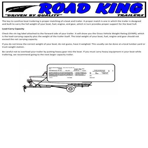 small resolution of road king trailer wiring diagram wiring diagram fascinating road king trailer wiring diagram