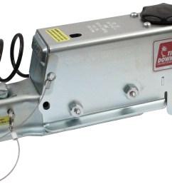 road king trailers tie down actuator wiring diagram [ 4196 x 2342 Pixel ]