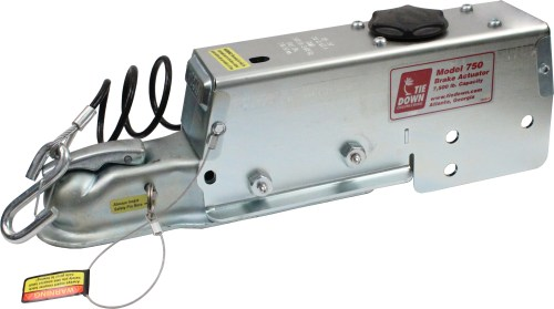 small resolution of road king trailers tie down actuator wiring diagram