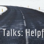 Tough Talks: Helpful Hints