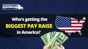 pay-raise-5