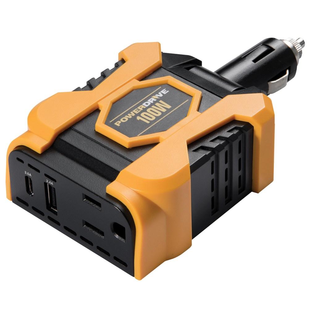 medium resolution of wiring 115v ac plug in