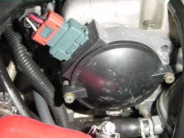 98 Mitsubishi Eclipse Wiring Diagram Rre Instructions