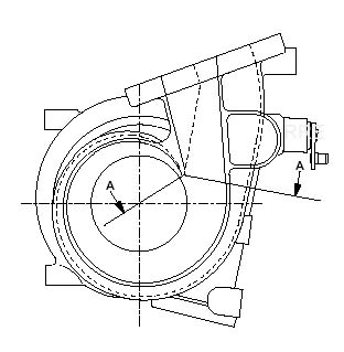 Harley Davidson Oem Parts Diagram Transmission Harley