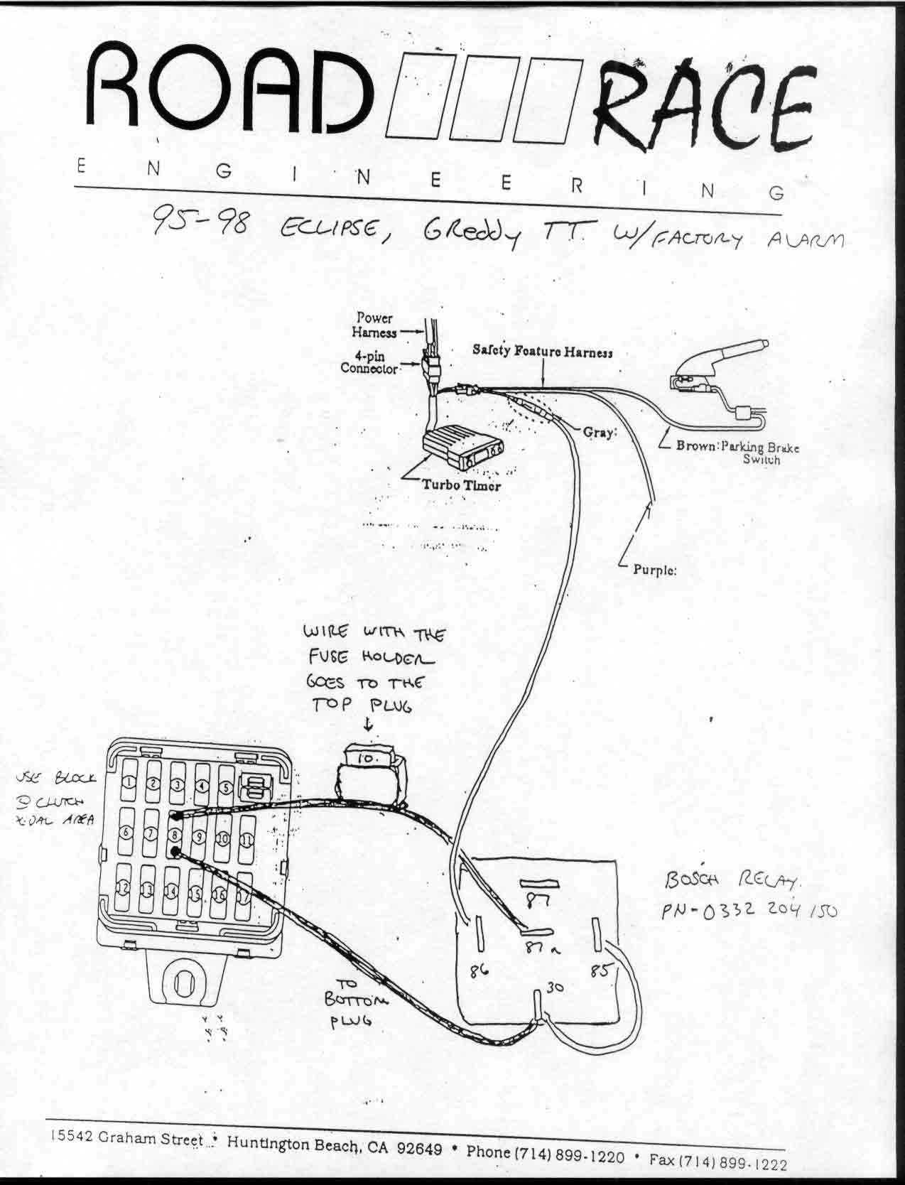 Hks Evc Ez Wiring Diagram Auto Electrical Related With