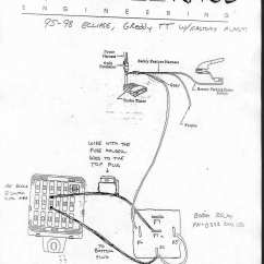Hks Turbo Timer Wiring Diagram Australian 7 Pin Flat Greddy Imageresizertool Com