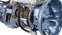 fuller 13 speed transmission diagram hid miniprox reader wiring rt 18 super