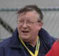 Paul Koreneff