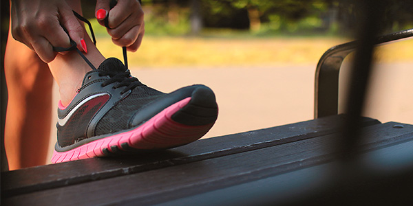 Heel Slippage: How to Prevent Heel Slippage in Running Shoes