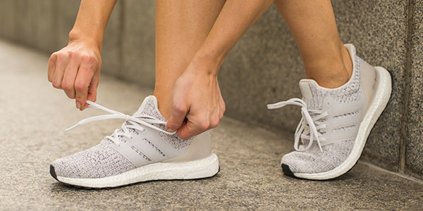 The Best adidas Running Shoes That Also Double as Stylish