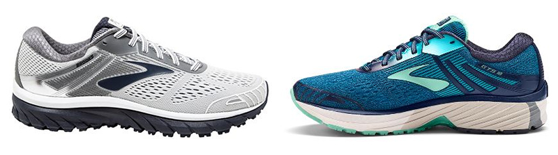 5 of The Best Running Shoes Every Runner Should Own (These