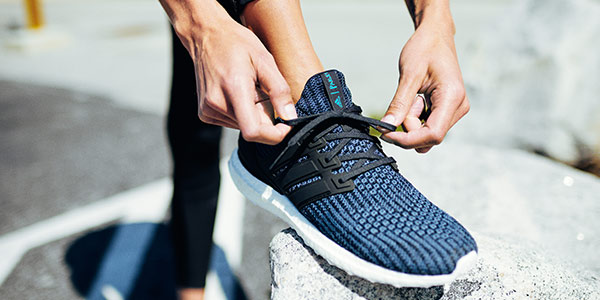 adidas Parley Review: Buy a Pair, Change the World