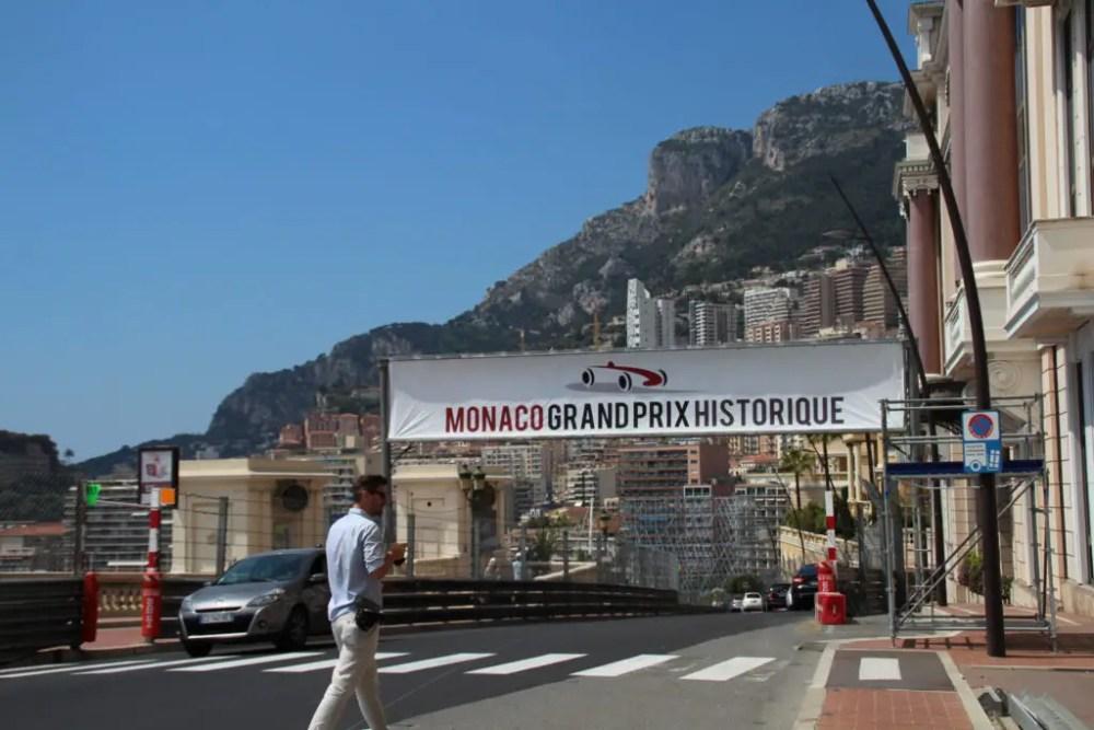 Roadtrip Südfrankreich | Reiseroute, Sehenswürdigkeiten & Tipps für die Provence