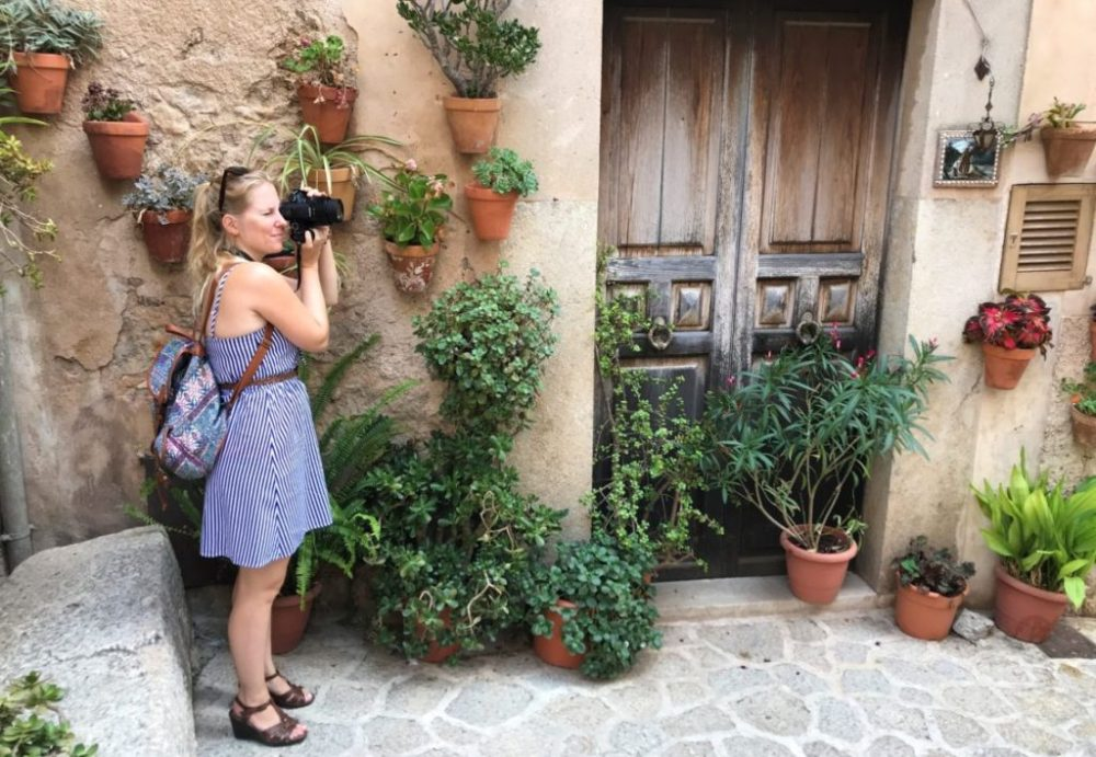 Mallorca Reisetipps für ein Wochenende