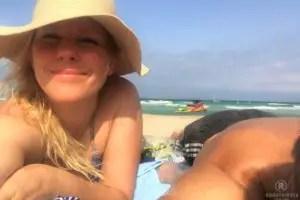 Mallorca Reisetipps für ein Wochenende 15
