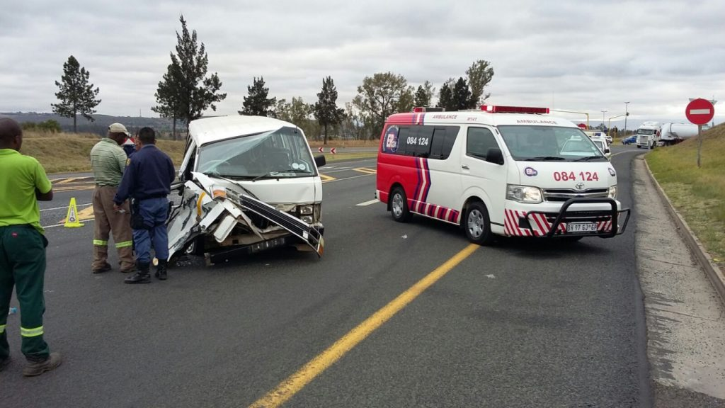 Four injured in taxi collision in Newcastle  Road Safety Blog