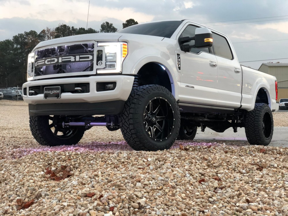 medium resolution of new 2017 ford f 350 super duty king ranch peachtree city ga