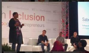 Diversity & Inclusion US Digital Service