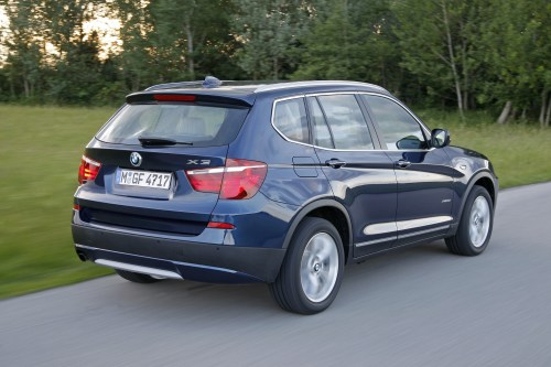 small resolution of bmw x3