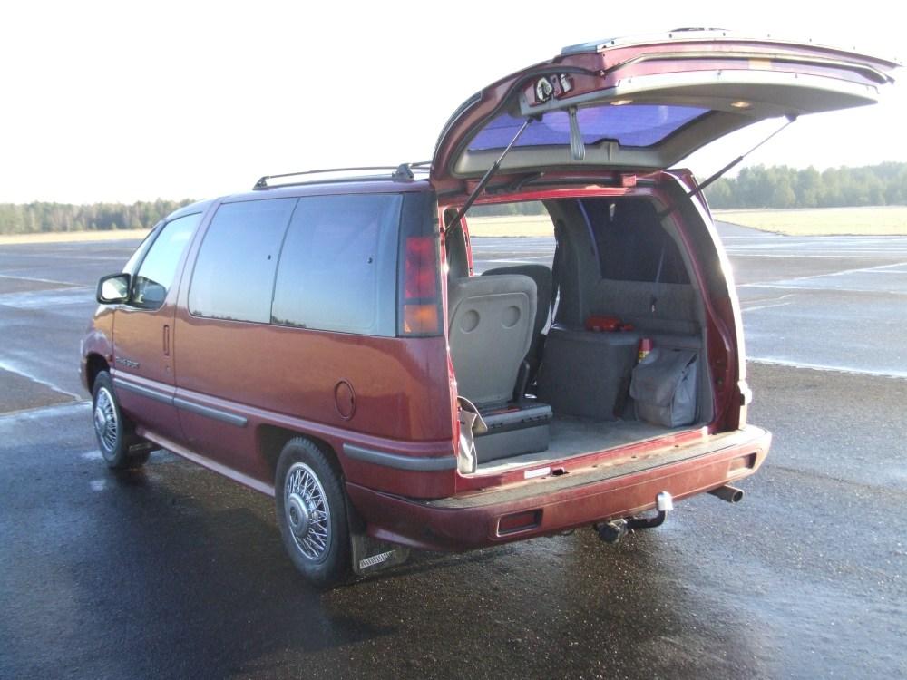 medium resolution of pontiac trans sport fuse box location wiring library 1996 pontiac trans sport wiring harness free vehicle