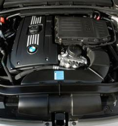 2008 328i engine diagram 2001 bmw 325i vacuum diagram wiring diagram odicis bmw 335i engine schematic [ 1280 x 782 Pixel ]