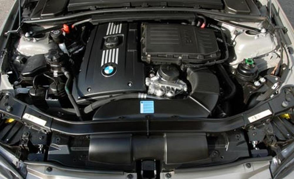medium resolution of 2008 328i engine diagram 2001 bmw 325i vacuum diagram wiring diagram odicis bmw 335i engine schematic