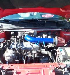 chevrolet cavalier engine [ 1600 x 1062 Pixel ]