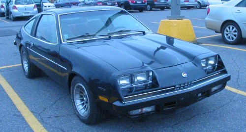 small resolution of chevrolet monza