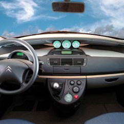 Citroen C4 Stereo Wiring Diagram Singer 401a Stitch Radio Electricity Site C8 Towbar Library