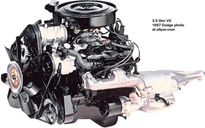 87 Dodge Ramcharger Wiring Diagram Dodge Dakota 3 9