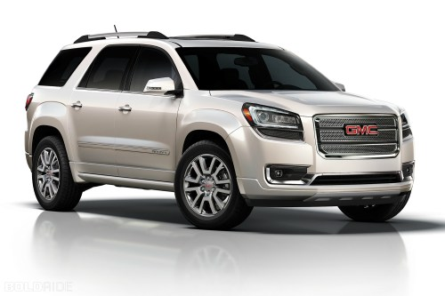 small resolution of 2007 gmc acadia fuse box wiring library 2008 gmc acadia fuse box location