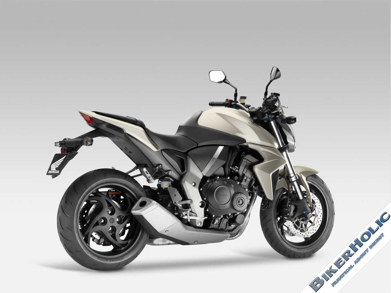 hight resolution of honda honda cbr black white honda image wiring diagram honda honda cb1000r black white honda image