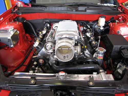 small resolution of hyundai genesis coupe engine
