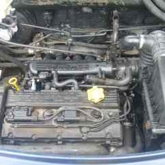 Land Rover Freelander Engine Diagram Kohler Ignition Wiring Review And Photos