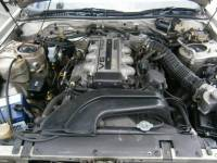 2003 Mazda 3 Engine Diagram 2008 Mazda 3 Engine Diagram ...