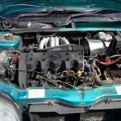 Peugeot 106 Wiring Diagram 2003 Chevrolet 2500 Radio Engine Scion Xd