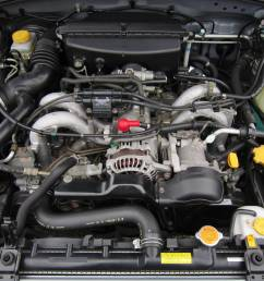 subaru 2 2 engine oil diagram wiring diagram schematics 2006 subaru outback engine 2004 subaru outback [ 4172 x 3123 Pixel ]