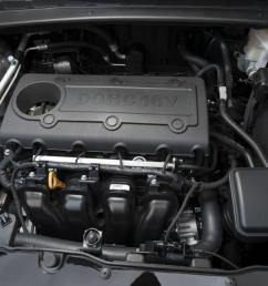 2010 hyundai tucson engine diagram wiring diagrams long 2010 hyundai tucson engine diagram [ 1280 x 782 Pixel ]